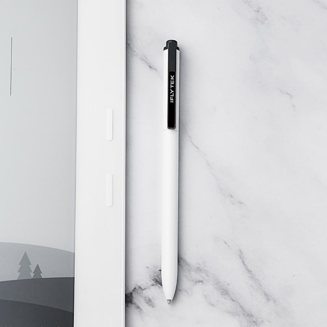 笔记本T1电磁触控笔