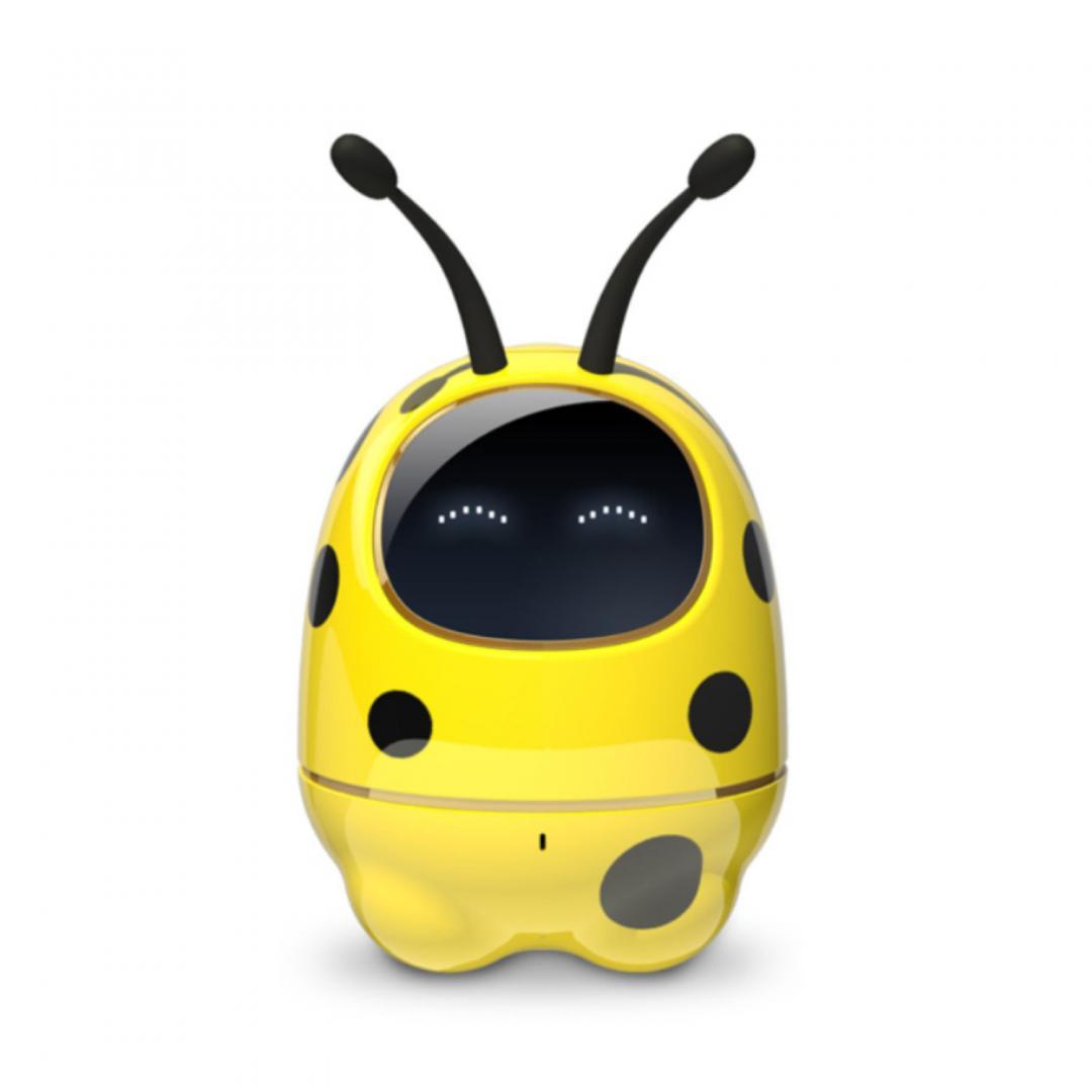 阿尔法蛋·金龟子wifi【学习专场】