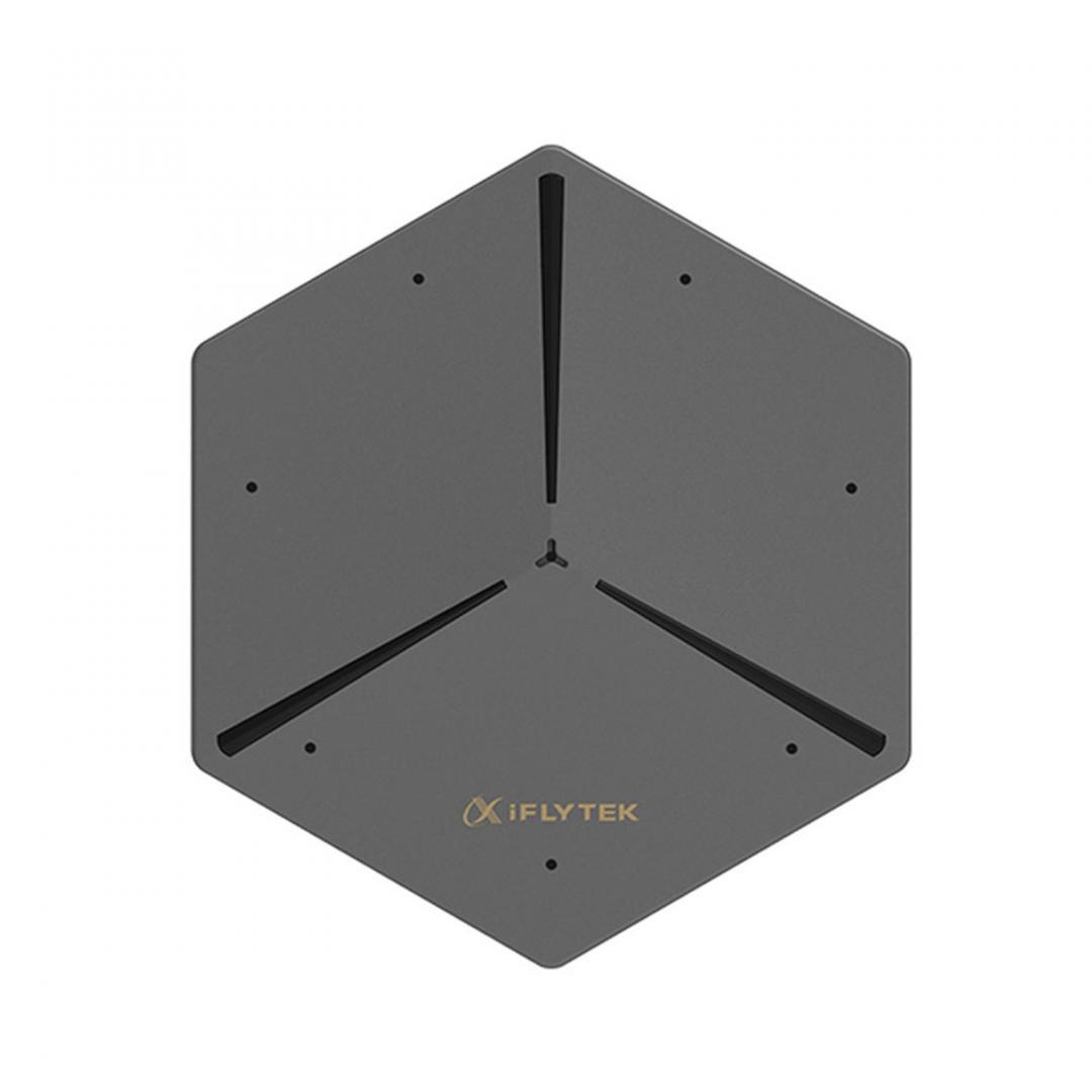 讯飞会议宝S8 Pro(企业版)【A.I.办公阅读专场】